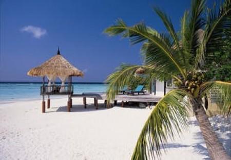 Spare 50%   !  Strandvilla mit Privatpool auf den Malediven Boutique Hotel Villa Monika, Sylt, Schleswig-Holstein, Nordsee, Deutschland