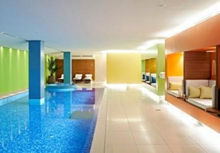 Spare 44%   !  5*-Entdeckertage in Hamburg Falkensteiner Premium Apartments Senia, Petrčane, Zadar, Dalmatien, Kroatien