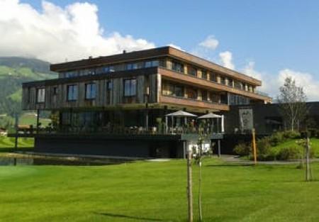 Alpen-Urlaub in luxuriösen Apartments ElisabethHotel Premium Private Retreat, Mayrhofen, Zillertal, Tirol, Österreich