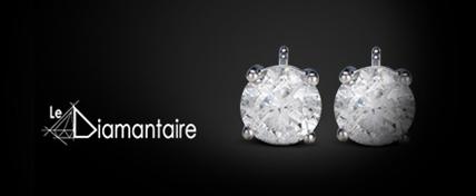 One Day Le DiamantaireVon 24.11. 09:00 bis 25.11. 06:50