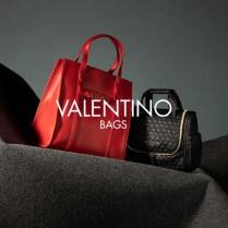 Bis 55% Rabatt - Valentino by Mario Valentino