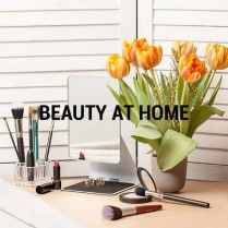 Bis 60% Rabatt - Beauty at HomeAktion läuft vom 30.May 2020 bis 03.Jun 2020