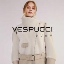 Bis 60% Rabatt - Vespucci by VSPAktion läuft vom 30.Oct 2020 bis 01.Nov 2020