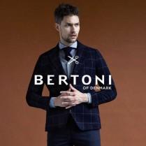 Bis 75% Rabatt - BertoniAktion läuft vom 31.Oct 2020 bis 02.Nov 2020