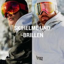 Bis 75% Rabatt - Skihelme & -brillenAktion läuft vom 25.Jan 2021 bis 27.Jan 2021