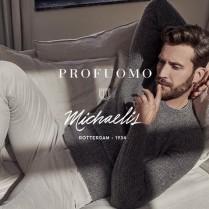Bis 58% Rabatt - Profuomo + Michaelis