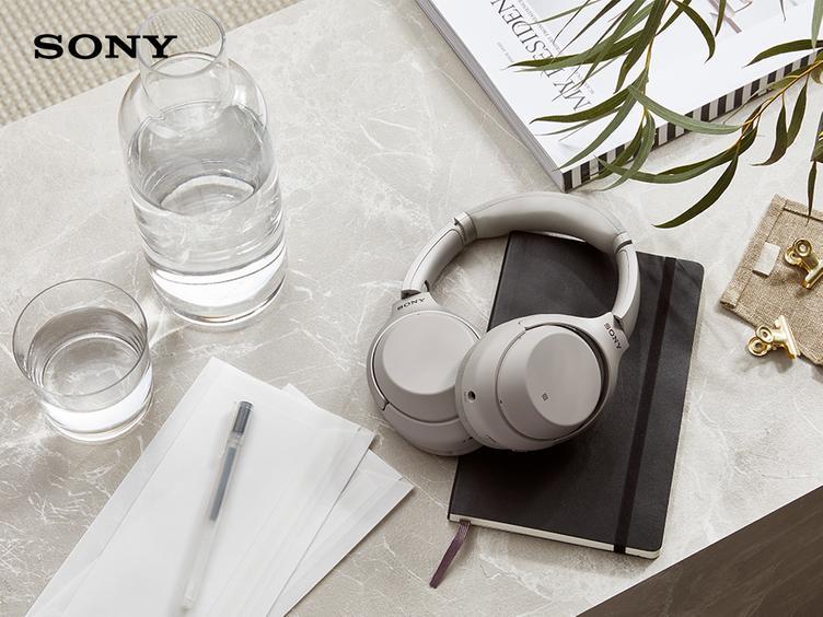 SONY Musik-DesignEndet So., 27.06. 23:59 Uhr